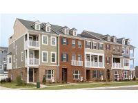 Home for sale: 4927 Settlers Market Blvd., Williamsburg, VA 23188