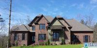Home for sale: 1000 Double Oak Ct., Birmingham, AL 35242
