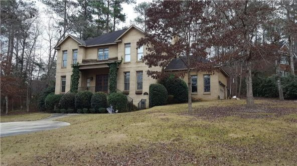 226 Asheton Ln., Auburn, AL 36830 Photo 3