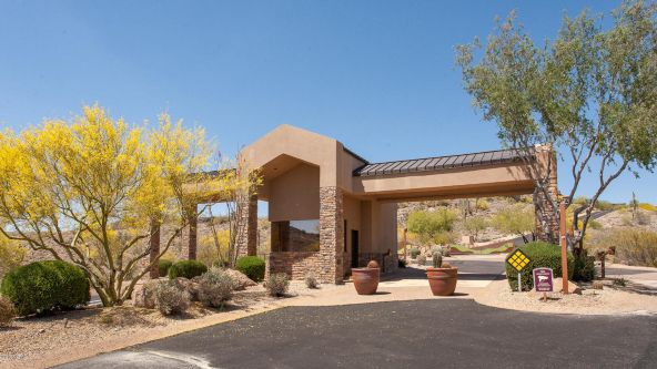 11234 N. Crestview Dr., Fountain Hills, AZ 85268 Photo 21