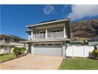 Home for sale: 84-621 Ala Mahiku St., Waianae, HI 96792