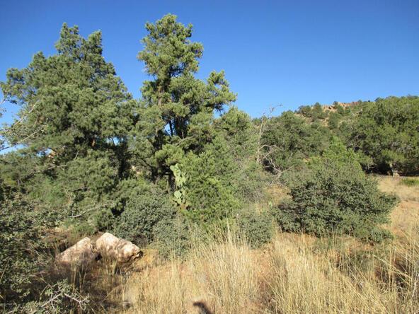 16301 N. Petroglyph, Prescott, AZ 86305 Photo 10