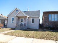 Home for sale: 4847 South Latrobe Avenue, Chicago, IL 60638