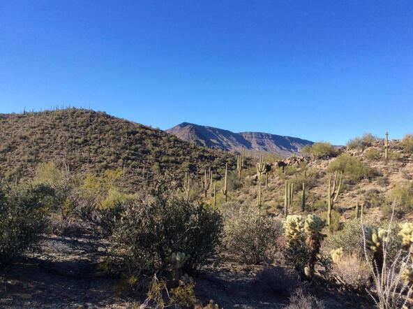 45 N. Cottonwood Canyon Rd., Cave Creek, AZ 85331 Photo 28