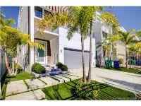 Home for sale: 18975 Atlantic Blvd., Sunny Isles Beach, FL 33160