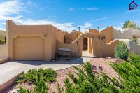 Home for sale: 3038 las Placitas Rd., Las Cruces, NM 88011