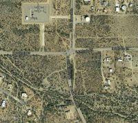 Home for sale: 3098 E. Andrada, Vail, AZ 85641