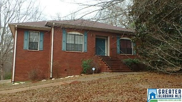 610 Old Rockford Rd., Sylacauga, AL 35150 Photo 2