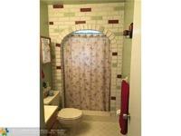 Home for sale: 2750 S.W. 11th Pl., Deerfield Beach, FL 33442
