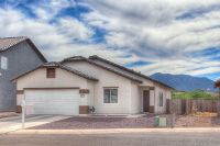 Home for sale: 3388 Rhapsody Dr., Sierra Vista, AZ 85650