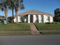 Home for sale: 98 Windward, Panama City Beach, FL 32413