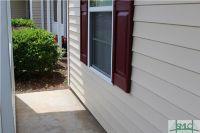 Home for sale: 31 Quartz Way, Savannah, GA 31419
