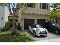 Home for sale: 8960 S.W. 228th Ln. # 8960, Miami, FL 33190