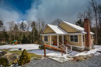 Home for sale: 10 Ruth Way, Wilmington, VT 05363