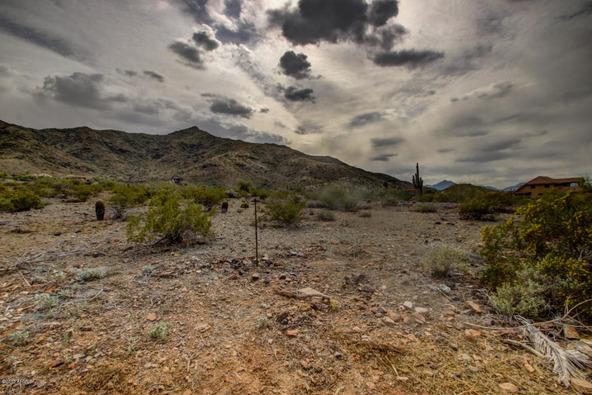 2700 W. Cheyenne Dr., Laveen, AZ 85339 Photo 6