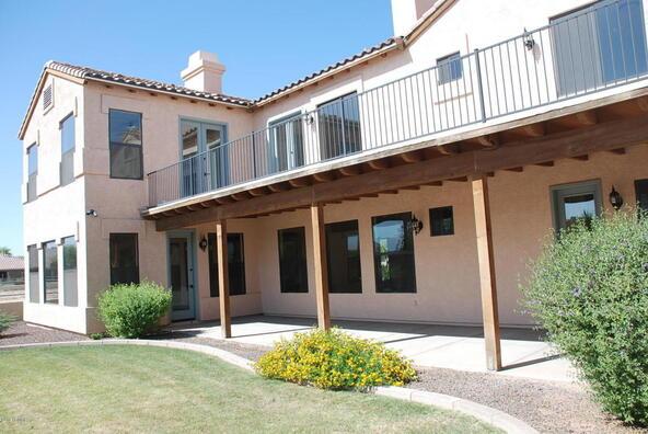 21553 S. 217th St., Queen Creek, AZ 85142 Photo 77