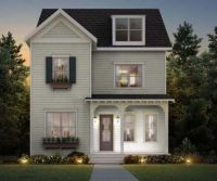 Home for sale: 2564 Josiah St., Daniel Island, SC 29492