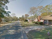 Home for sale: Green, Vidalia, GA 30474