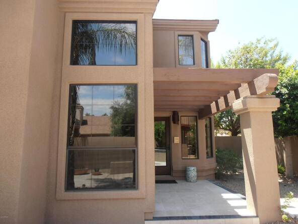 7525 E. Gainey Ranch Rd., Scottsdale, AZ 85258 Photo 69