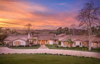 Home for sale: 4722 la Noria, Rancho Santa Fe, CA 92067