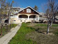 Home for sale: 670 S. East St., Globe, AZ 85501