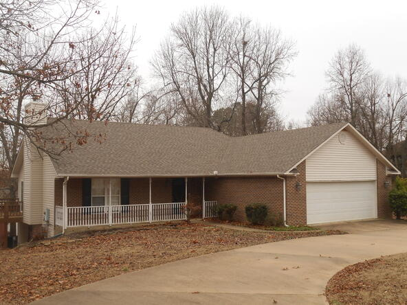 2001 Stillwater, Jonesboro, AR 72404 Photo 2