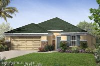 Home for sale: 3947 Connecticut Ave., Orange Park, FL 32065
