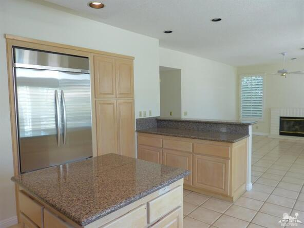 404 Cypress Point Dr., Palm Desert, CA 92211 Photo 12
