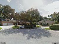 Home for sale: Cunningham Creek, Jacksonville, FL 32259