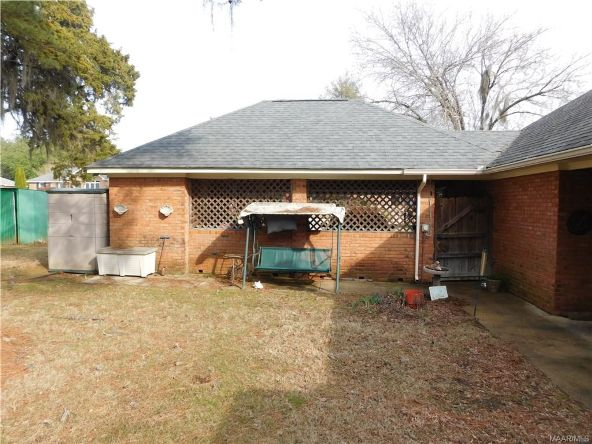4490 Bell Chase ., Montgomery, AL 36116 Photo 32
