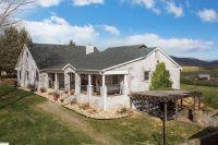 Home for sale: 163 Roudabush Ln., Churchville, VA 24421