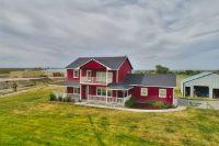 Home for sale: 25954 Jacks, Parma, ID 83660