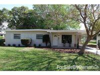 Home for sale: 2717 Rogan Rd., Orlando, FL 32812