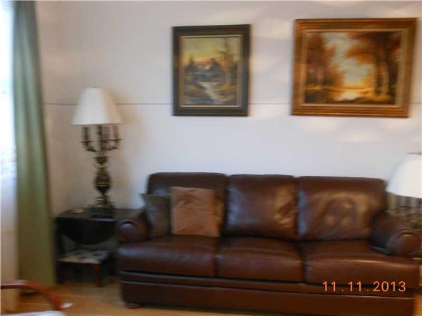 19900 East Country Club Dr., Aventura, FL 33180 Photo 9
