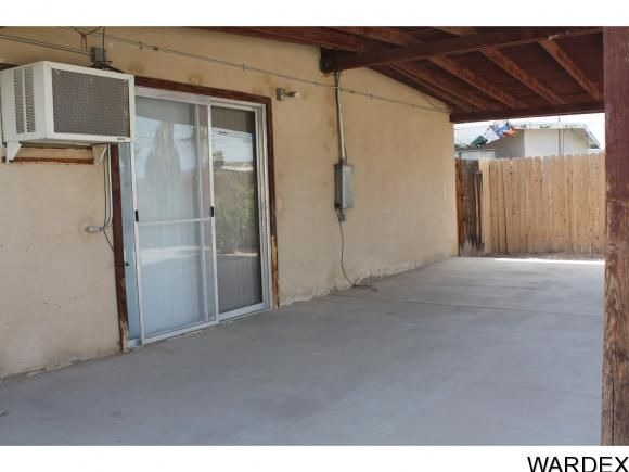 506 S. Kofa Ave., Parker, AZ 85344 Photo 9