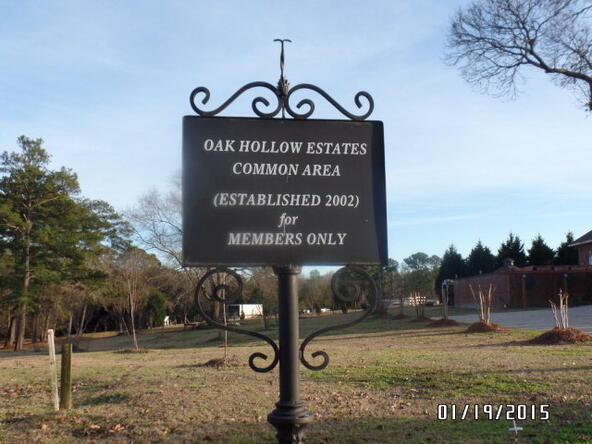 17b Shady Grove Trail, Dothan, AL 36303 Photo 4