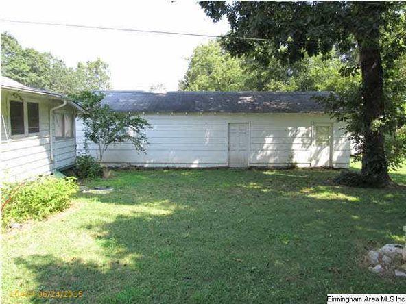 525 Colvin St., Anniston, AL 36201 Photo 17