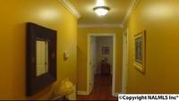 Home for sale: 218 County Rd. 245, Scottsboro, AL 35768