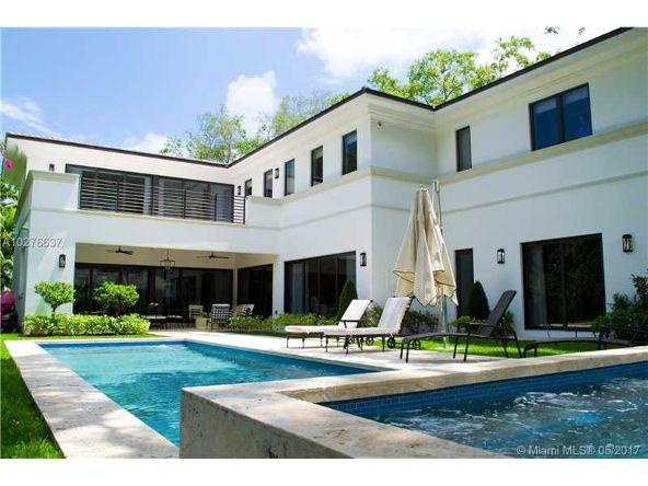 6505 Castaneda St., Coral Gables, FL 33146 Photo 6