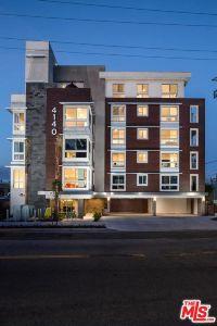Home for sale: 4140 Glencoe Ave., Marina Del Rey, CA 90292