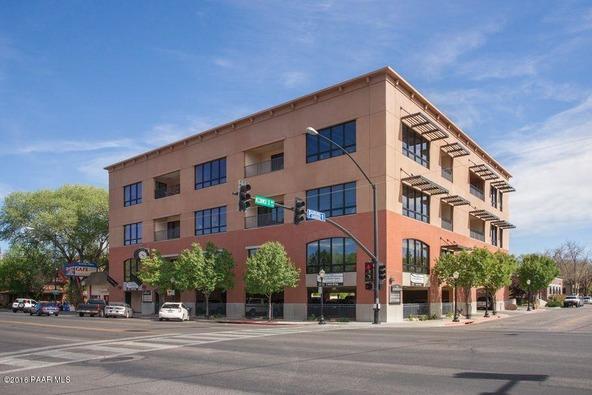 325 W. Gurley St., Prescott, AZ 86301 Photo 2