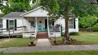 Home for sale: 908 Fair St., Camden, SC 29020