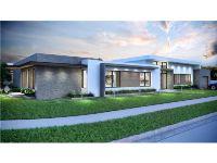 Home for sale: 6300 N.E. 5th Ave., Miami, FL 33138