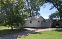 Home for sale: 1315 8th St., Great Bend, KS 67530