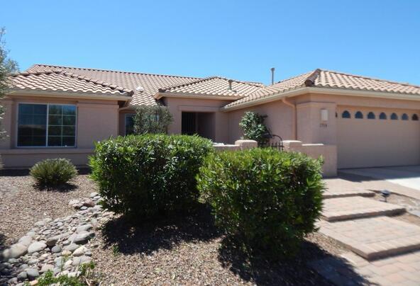 2314 E. Bonita Canyon Dr., Green Valley, AZ 85614 Photo 31