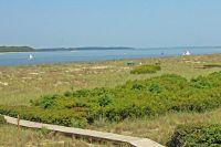 Home for sale: 1358 Pelican Watch Villas, Seabrook Island, SC 29455