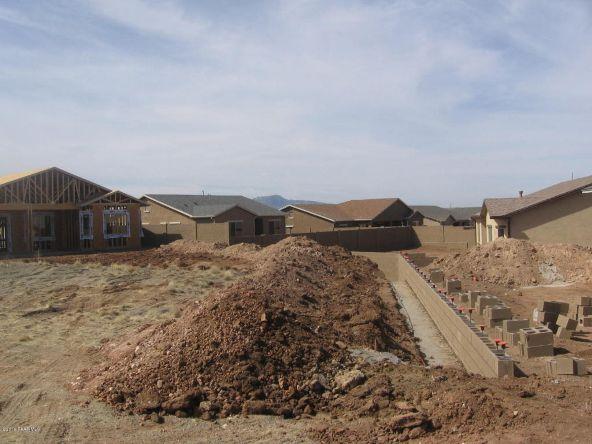 8172 N. Sage Vista, Prescott Valley, AZ 86315 Photo 4