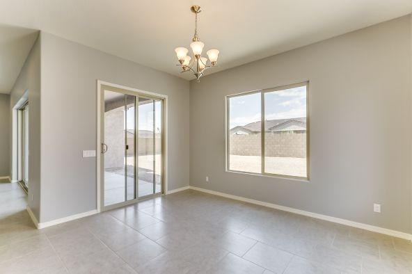 18415 W. Thunderhill Place, Goodyear, AZ 85338 Photo 22