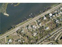 Home for sale: 7100 Blue Shore Rd., Micco, FL 32949