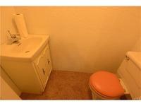 Home for sale: 205 South Cherry St., Vandalia, IL 62471